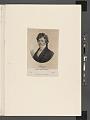 Montjoie, Academie royale de musique (NYPL b12148506-5237626).tiff