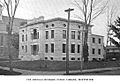 Montpelier Library ca1895 Vermont.jpg