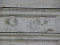 Montrésor (37) Collégiale Saint-Jean-Baptiste 06.JPG