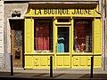 Montreuil - 37 Rue Robespierre - La Boutique Jaune - 20150604 (1).jpg