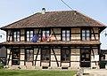 Montreux-Jeune, Mairie et Maison commune.jpg