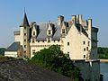 Montsoreau ( Maine et Loire ).jpg