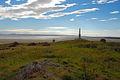 Monument, near Bridgend, Islay - geograph.org.uk - 220655.jpg