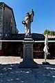 Monument aux morts - Archives départementales de l'Hérault - FRAD034-2637W-Saint-Mathieu-de-Treviers-00001.jpg
