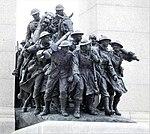 Monument commemoratif de guerre du Canada - 17.jpg