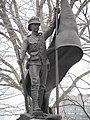 Monument des heros de la guerre des Boers - 09.jpg