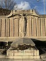 Monument morts Cimetière Nogent Marne Perreux Marne 4.jpg