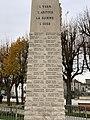 Monument morts Gagny 7.jpg