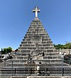 Monument morts Guerre 1870 Bourget 3.jpg