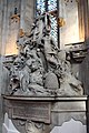 Monument to William Pitt the Elder, Guildhall, London.jpg