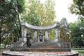 Monumento ai caduti opera di leonardo bistolfi.jpg