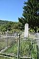Monumentul comemorativ al lui Simion Balint (1).jpg