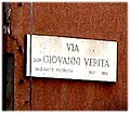 Monza-via-Don-Giovanni-Verità-targa.jpg