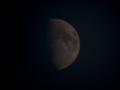 Moon at night.png
