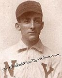 Moonlight Graham.jpg
