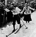 Mora-Nisse Vasaloppet 1953 001.jpg