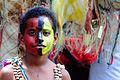 Moresby-kastom-dancers-14.jpg