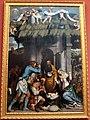 Moretto, adorazione dei magi, 1540-45 ca. 01.JPG
