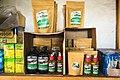 Moringa for sale.jpg