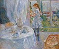 Morisot - cottage-interior-also-known-as-interior-at-jersey.jpg