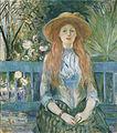 Morisot Jeune fille dans un parc (RO 708).jpg