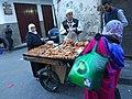 Moroccan bakery.jpg