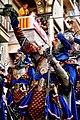 Moros y Cristianos 2014 (14125666355).jpg