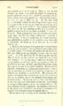 Morris-Jones Welsh Grammar 0172.png