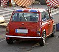 Morris Mini Cooper-2.jpg