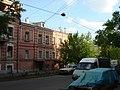 Moscow, 4th Samotyochny Lane 2-16 (2).jpg