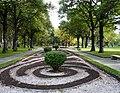 Moscow Kremlin Garden (4105537056).jpg
