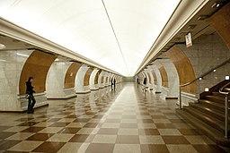 Moscow Metro (3663154772)