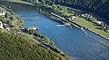 Moselkraftwerk Müden 001x.jpg