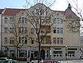 Moselstraße 1-2 (Friedenau).jpg