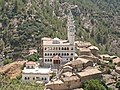 Mosque-El-Kolea-Bordj-Zemmoura.jpg