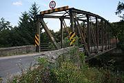 Most drogowy nad Bobrem koło Pilchowic (1).JPG