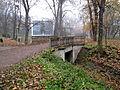 Most přes Kohoutovický potok.jpg