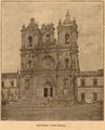 Mosteiro de Alcobaça - História de Portugal, popular e ilustrada.png