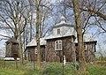 Moszczanica, cerkiew św. Michała Archanioła (HB1).jpg