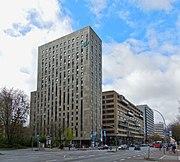 Motel One Hamburg Booking