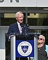 Mother Mary Lange Catholic School Grand Opening (51362221000).jpg
