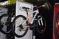MotoBike-2013-IMGP9408.jpg