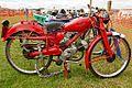 Moto Guzzi Cardellino (1954).jpg