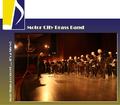 Motor City Brass Band - May 2015.png