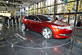Motor Show 2007, Honda Accord - Flickr - Gaspa (2).jpg