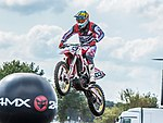 Motorcross - Werner Rennen 2018 03.jpg
