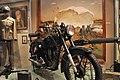 Motorcycle - panoramio.jpg