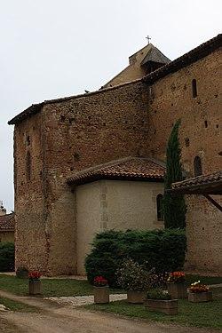 Mouchès - Eglise Saint-Julien.jpg
