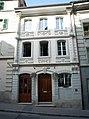 Moudon - Maison Tacheron.jpg