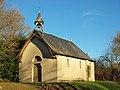 Moulot-FR-58-chapelle-02.jpg